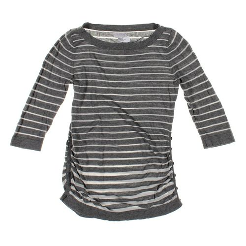 A Pea in the Pod Maternity Sweater in size S at up to 95% Off - Swap.com