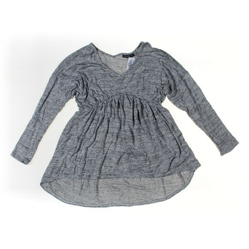 A Pea in the Pod Maternity Sweater in size XL at up to 95% Off - Swap.com