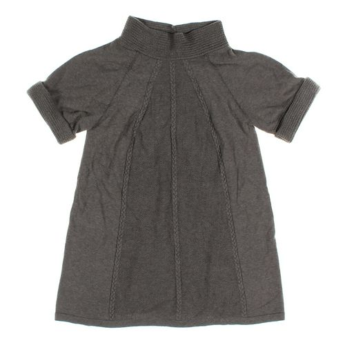 Gap Maternity Sweater in size S at up to 95% Off - Swap.com