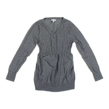 Maternity Sweater for Sale on Swap.com