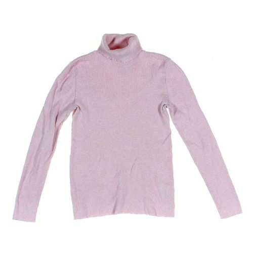 Motherhood Maternity Maternity Sweater in size S at up to 95% Off - Swap.com