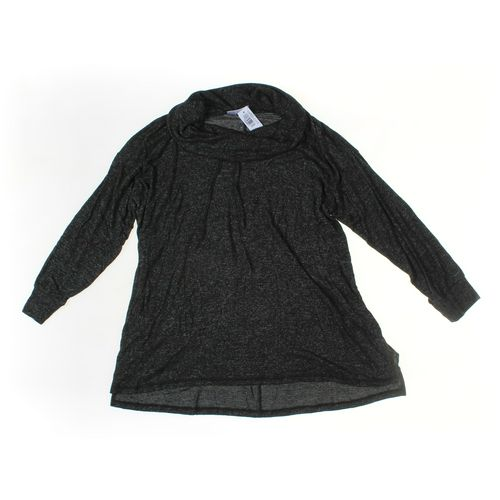 Motherhood Maternity Maternity Sweater in size XL at up to 95% Off - Swap.com