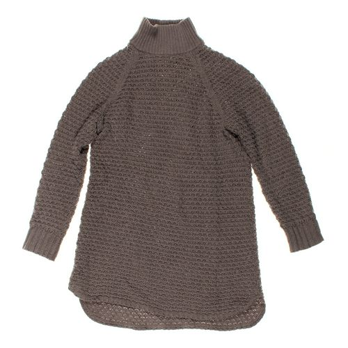 Old Navy Maternity Sweater in size L at up to 95% Off - Swap.com
