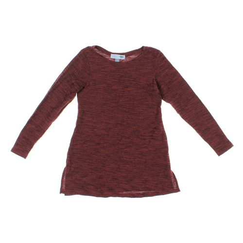 Old Navy Maternity Sweater in size S at up to 95% Off - Swap.com