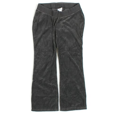 Motherhood Maternity Maternity Sweatpants in size M at up to 95% Off - Swap.com