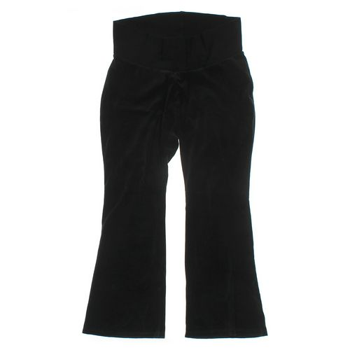 Motherhood Maternity Maternity Sweatpants in size XL at up to 95% Off - Swap.com