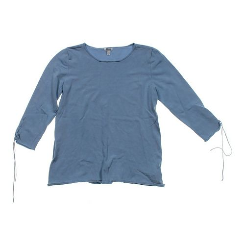 Mimi Maternity Maternity Sweatshirt in size M (8-10) at up to 95% Off - Swap.com