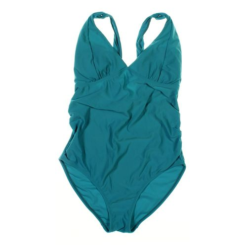Old Navy Maternity Swimsuit in size L at up to 95% Off - Swap.com