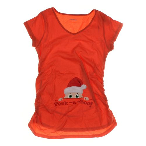 Cafe Press Maternity T-shirt in size S at up to 95% Off - Swap.com