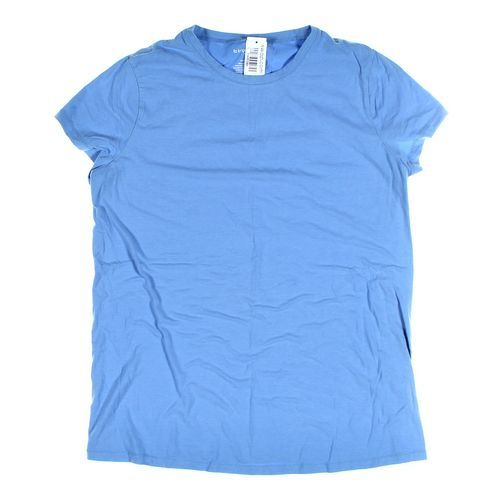 Liz Lange Maternity Maternity T-shirt in size L at up to 95% Off - Swap.com