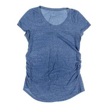 Maternity T-shirt for Sale on Swap.com