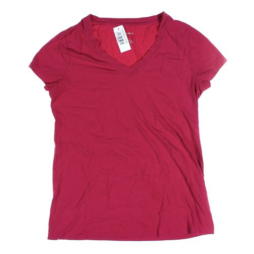 Liz Lange Maternity Maternity T-shirt in size M at up to 95% Off - Swap.com
