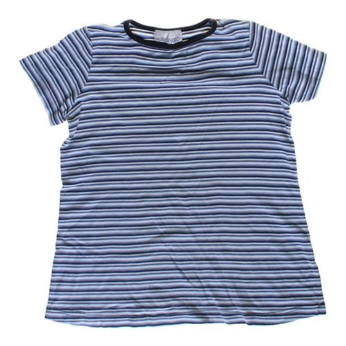 Motherhood Maternity Maternity T-shirt in size S (4-6) at up to 95% Off - Swap.com