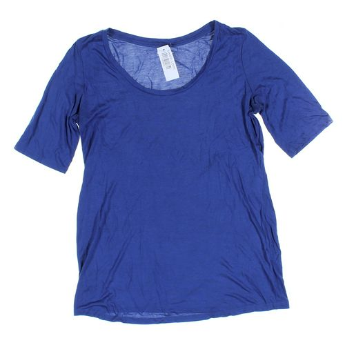 Motherhood Maternity Maternity T-shirt in size S at up to 95% Off - Swap.com