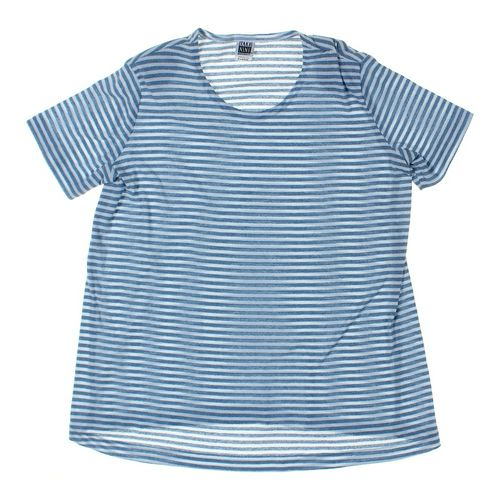 TAKE NINE Maternity T-shirt in size XL at up to 95% Off - Swap.com