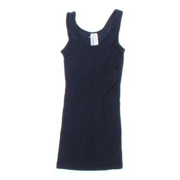 b38235c81a1dc Maternity Apparel: Gently Used Items at Cheap Prices