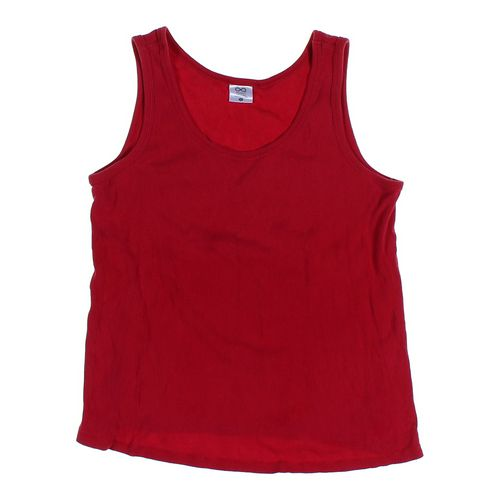 Maternity Maternity Tank Top in size M at up to 95% Off - Swap.com