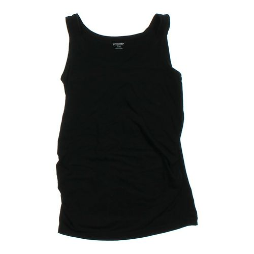 Motherhood Maternity Maternity Tank Top in size M (8-10) at up to 95% Off - Swap.com