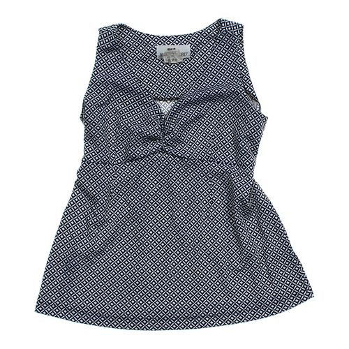 Motherhood Maternity Maternity Tank Top in size M at up to 95% Off - Swap.com