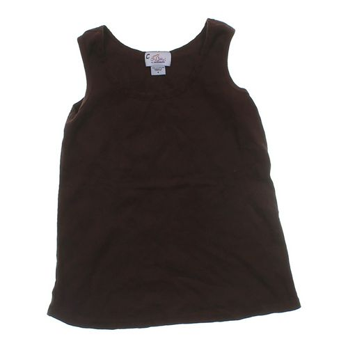 Oh Baby by Motherhood Maternity Tank Top in size S at up to 95% Off - Swap.com