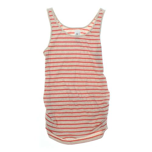 Old Navy Maternity Tank Top in size L at up to 95% Off - Swap.com