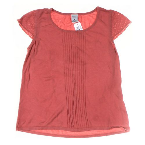 Old Navy Maternity Tank Top in size M at up to 95% Off - Swap.com