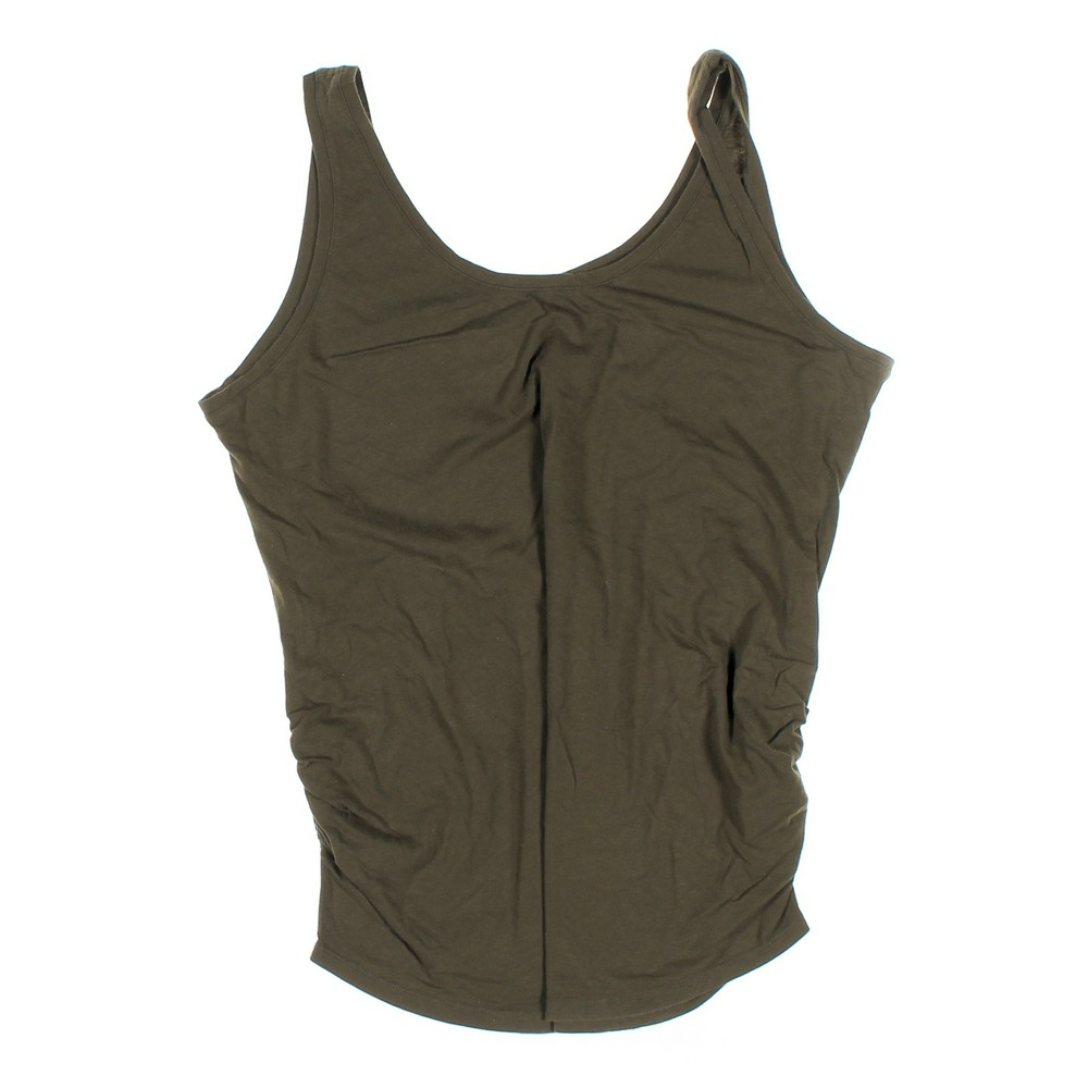 d1c94c23cf3 Old Navy Maternity Tank Top in size XL at up to 95% Off - Swap