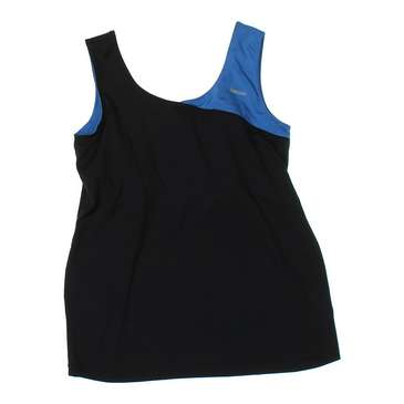 Maternity Tank Top for Sale on Swap.com