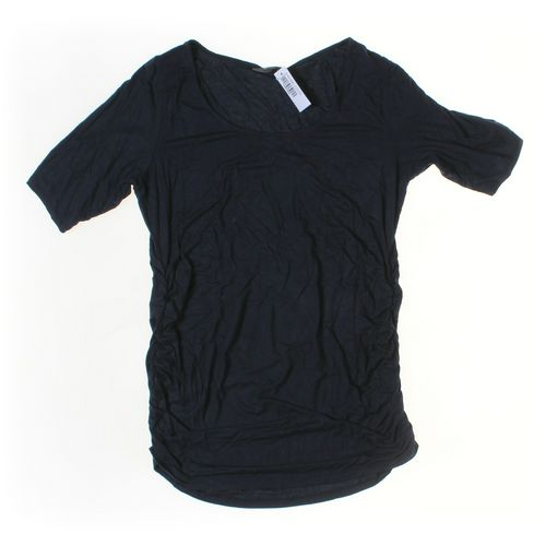 A Pea in the Pod Maternity Tunic in size L at up to 95% Off - Swap.com