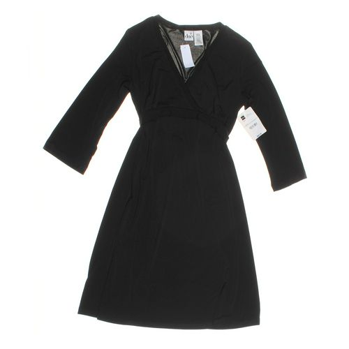 duo Maternity Maternity Tunic in size L at up to 95% Off - Swap.com