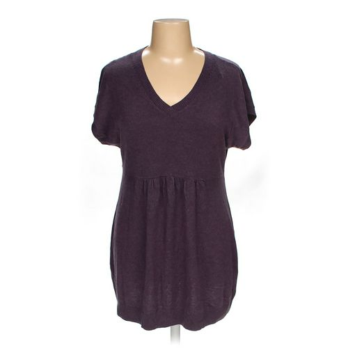 H&M Maternity Tunic in size XL at up to 95% Off - Swap.com