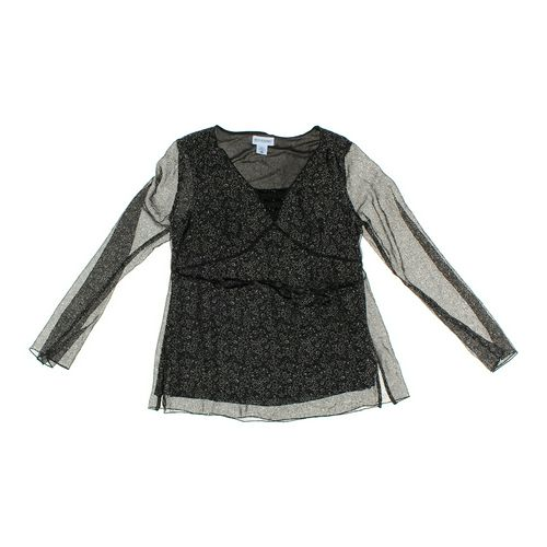 Motherhood Maternity Maternity Tunic in size M at up to 95% Off - Swap.com