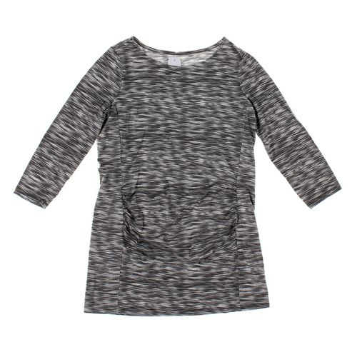 Motherhood Maternity Maternity Tunic in size S at up to 95% Off - Swap.com