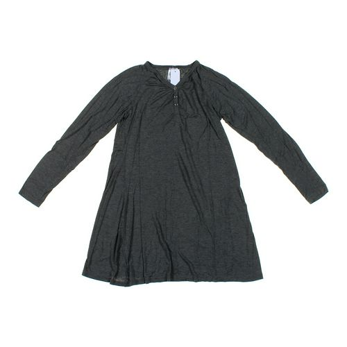 Nurture Maternity Tunic in size S at up to 95% Off - Swap.com
