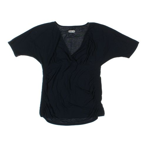 Old Navy Maternity Tunic in size M at up to 95% Off - Swap.com