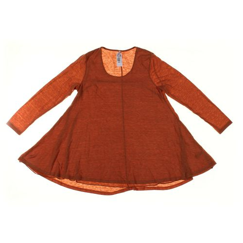 PinkBlush Maternity Maternity Tunic in size L at up to 95% Off - Swap.com
