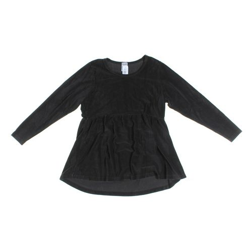 Sostanza Maternity Tunic in size M at up to 95% Off - Swap.com