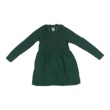Maternity Tunic for Sale on Swap.com