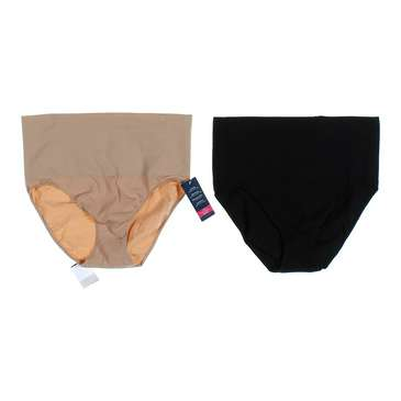 Maternity Underpants for Sale on Swap.com