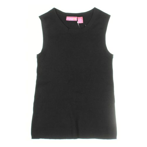 Liz Lange Maternity Maternity Vest in size M at up to 95% Off - Swap.com