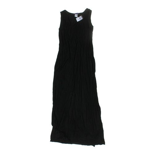 Hot Gal Maxi Dress in size JR 7 at up to 95% Off - Swap.com