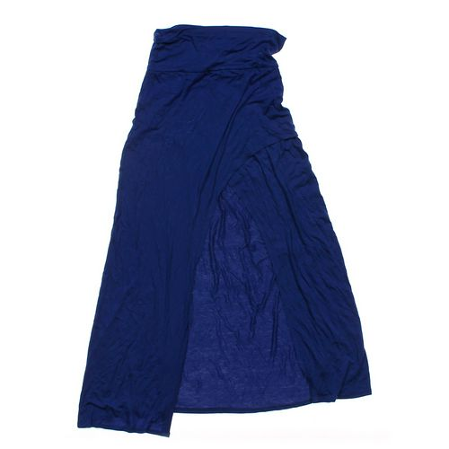 Hot Gal Maxi Skirt in size JR 11 at up to 95% Off - Swap.com