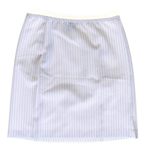 My Michelle Maxi Skirt in size 5/5T at up to 95% Off - Swap.com