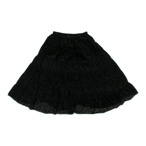Roman's Maxi Skirt in size 16 at up to 95% Off - Swap.com