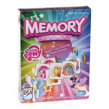 Memory Game for Sale on Swap.com
