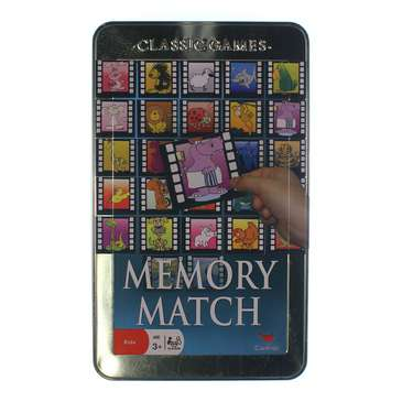 Memory Match Game for Sale on Swap.com