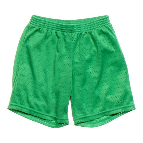 Champion Mesh Shorts in size 6 at up to 95% Off - Swap.com
