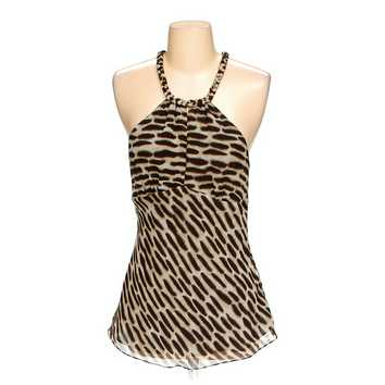 Michael Kors Sleeveless Top for Sale on Swap.com