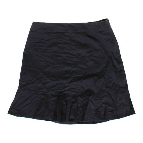 Midnight Skirt in size 12 at up to 95% Off - Swap.com