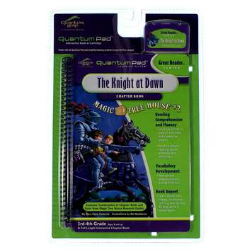 Mike The Knight at Dawn Chapter Book for Sale on Swap.com